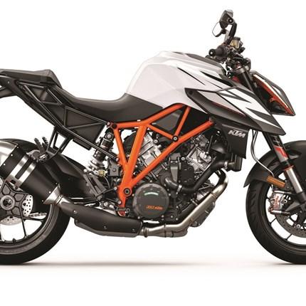 V2 Promotion  Hol dir eine 1290 Super Adventure S, R oder 1290 Super Duke R zum Spitzenpreis von €17.499,- Weiter >>