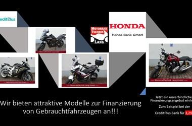 /newsbeitrag-wir-bieten-auch-attraktive-modelle-zur-finanzierung-von-gebrauchtfahrzeugen-an-233043