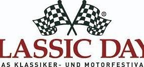 Schloss Dyck: TRIUMPH bei den Classic days anzeigen