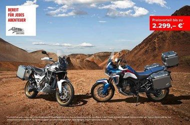 /newsbeitrag-africa-twin-travel-edition-248319