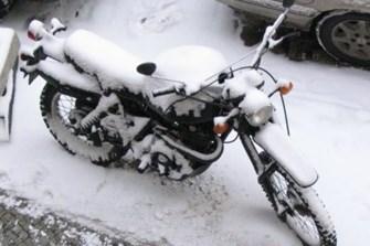 Bild zum Bericht: Winteröffnungszeiten November bis Jänner: Montag geschlossen