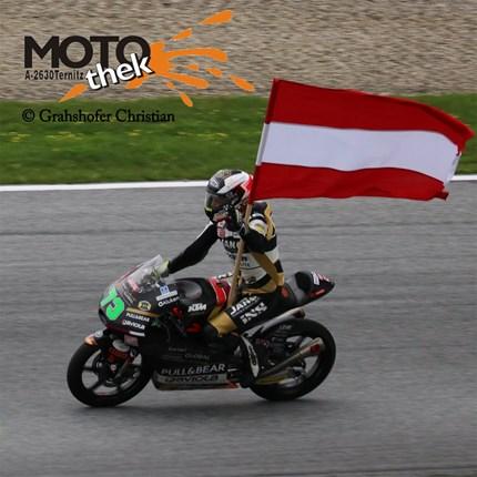 Moto GP Spielberg 2019  Moto GP Spielberg 2019