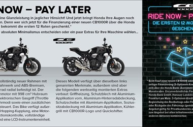 /newsbeitrag-ride-now-pay-later-257757