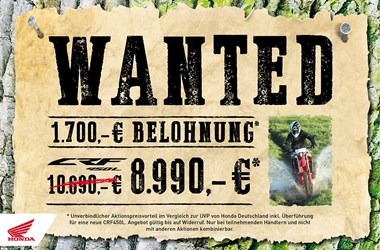 /newsbeitrag-wanted-aktion-crf-450-l-257760