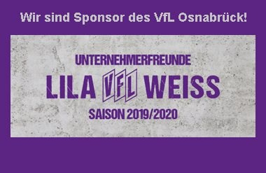 /newsbeitrag-sponsor-vfl-osnabrueck-258111