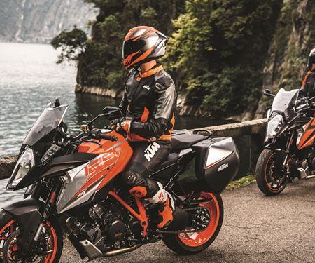 hmf Motorräder GmbH-News: POWERDEALS POWERED BY HMF