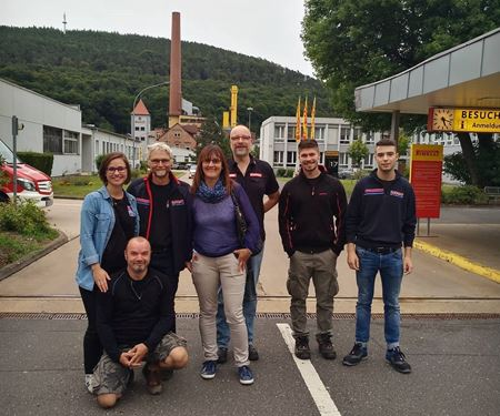 Motorradtechnik Lang GmbH-News: Pirelli
