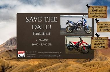 /newsbeitrag-herbstfest-265612