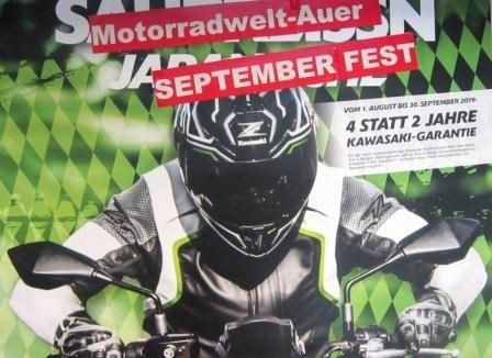 NEWS Septemberfest