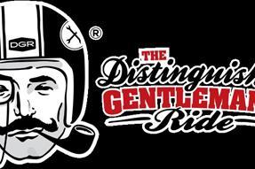 Gentleman`s Ride 2019 startet wieder bei uns am 29.09.2019 anzeigen