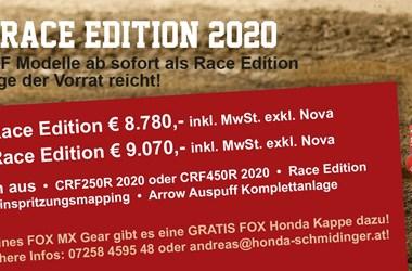 /newsbeitrag-honda-crf-race-edition-modelle-2020-bei-honda-schmidinger-269879