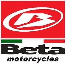 BETA Firmengeschichte