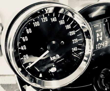 PBT Motorthek Klaer & Schiffer GbR-News: Jetzt 12.000 km statt 6.000 km ohne Boxenstopp