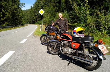 /newsbeitrag-sonntagsausfahrt-15-09-2019-272077