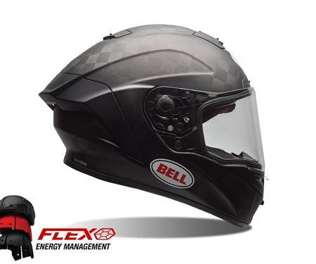 Pat-Bikes-News: Aktion Bell Helme