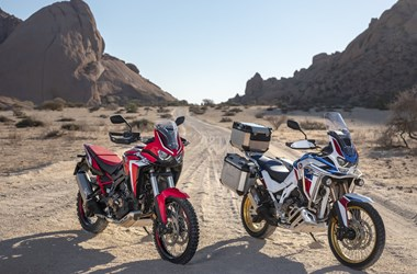 /newsbeitrag-neue-crf1100l-africa-twin-modell-2020-276385