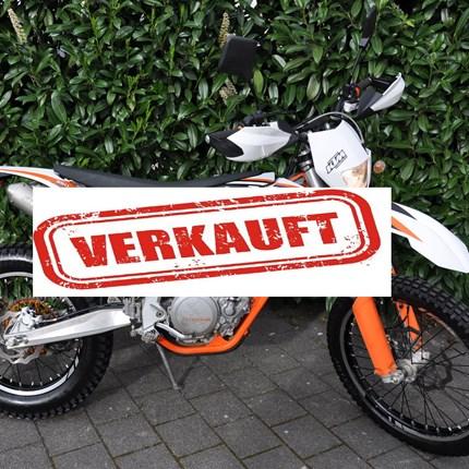 € 150.- Gutschein ...  ...beim Kauf folgender Fahrzeuge:    Husqvarna TC 50 -  https://www.1000ps.at/gebrauchtes-motorrad-2274694-husqvarna-tc-5... Weiter >>