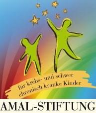 NEWS Kinderkrebshilfe-Hochfranken