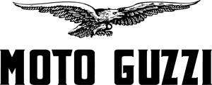 NEWS Moto Guzzi Winteraktion