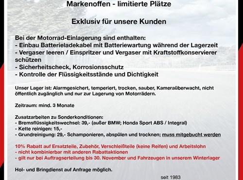 Winterlager 2019