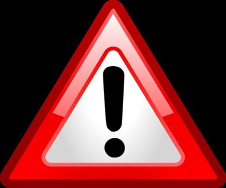 IL MOTO GesmbH-News: Samstag, 02.11.2019 geschlossen