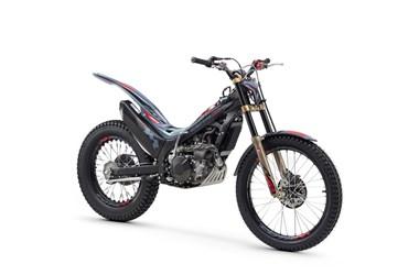 /newsbeitrag-2020-montesa-cota-301rr-honda-trial-motorrad-2020-289749