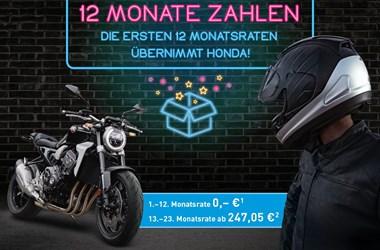 /newsbeitrag-24-monate-fahren-12-monate-zahlen-cb1000r-291655