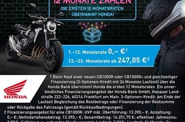 /newsbeitrag-honda-semmler-ride-now-pay-later-291809