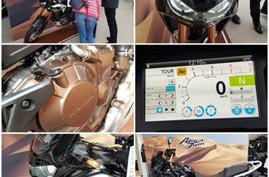 /newsbeitrag-die-neue-africa-twin-ist-da-das-hightech-adventure-bike-299273