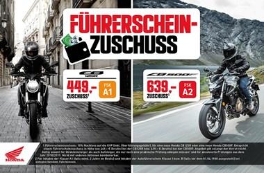 /newsbeitrag-honda-semmler-fuehrerschein-aktion-300540