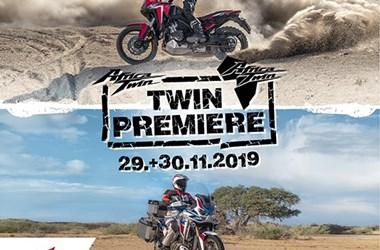 /newsbeitrag-africatwin-africatwin-adventuresports-premiere-304250