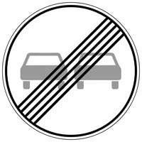 Neue Motorradfahrerlaubnisklassen ab 2013 - jetzt auf 48PS aufrüsten!