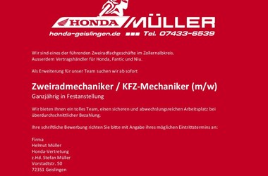 /newsbeitrag-stellenangebot-zweiradmechaniker-kfz-mechaniker-m-w-304881