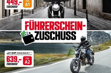 /newsbeitrag-honda-fuehrerscheinzuschuss-304882