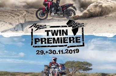 /newsbeitrag-africa-twin-premiere-modell-2020-305729