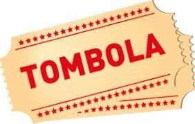 NEWS Tombola