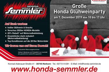 /newsbeitrag-honda-semmler-gluehweinparty-aktion-315409