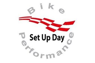Bild zum Bericht: Set Up Day 2013