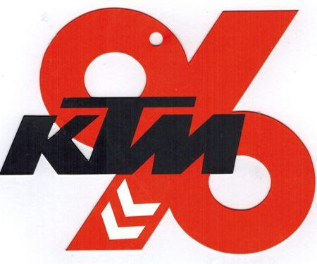 RS Schalko GmbH-News: KTM PowerShopping