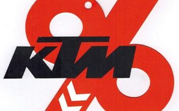 NEWS KTM PowerShopping