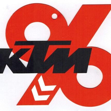 KTM PowerShopping  von 1. bis 24. Dezember warten zahlreiche   PowerShopping-Angebote von KTM auf euch