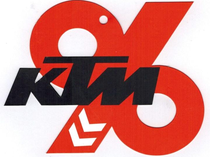 KTM PowerShopping