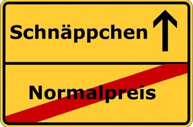 /newsbeitrag-advents-schnaeppchen-30-11-2019-320400