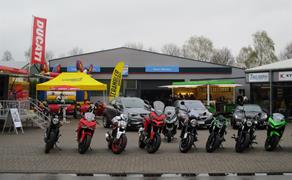 Detailansicht Black Friday / Red Saturday / X-MAS DAY & DESMO-CHRISTMAS !  - Bild 9
