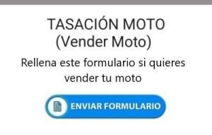COMPRA / VENTA BENIMOTO  En Benimoto te ofrecemos un servicio de TASACIÓN, para vender tu moto. Completa el formulario que encontrarás a continuación y ... Continuar >>