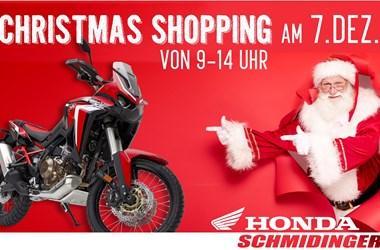 /newsbeitrag-christmas-shopping-samstag-7-dezember-bei-honda-schmidinger-mit-africa-twin-launch-323616