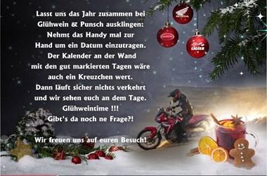 /newsbeitrag-gluehweinparty-am-07-12-2019-beim-honda-team-schlieter-324695