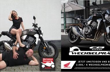 /newsbeitrag-cb1000r-wechselpraemie-bis-2-000-328774