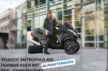 /newsbeitrag-peugeot-metropolis-mit-autofuehrerschein-fahrbar-329441