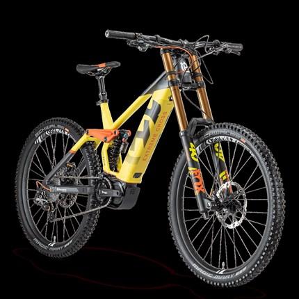 HUSQVARNA-BICYCLES 2020 RANGE @ mbMotoparts!!!  HUSQVARNA-BICYCLES 2020 RANGE @ mbMotoparts!!!  Ab sofort könnt ihr bei uns die neuesten Husqvarna E-Bike Modelle bestaunen! ... Weiter >>